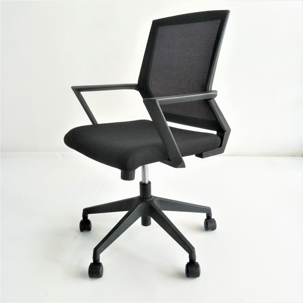 OFFICE CHAIR - FRM90172