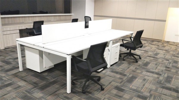 OFFICE CHAIR - FRM90176