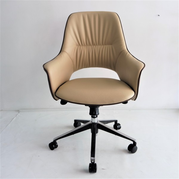 MANAGER CHAIR - FRM9028A-PC1
