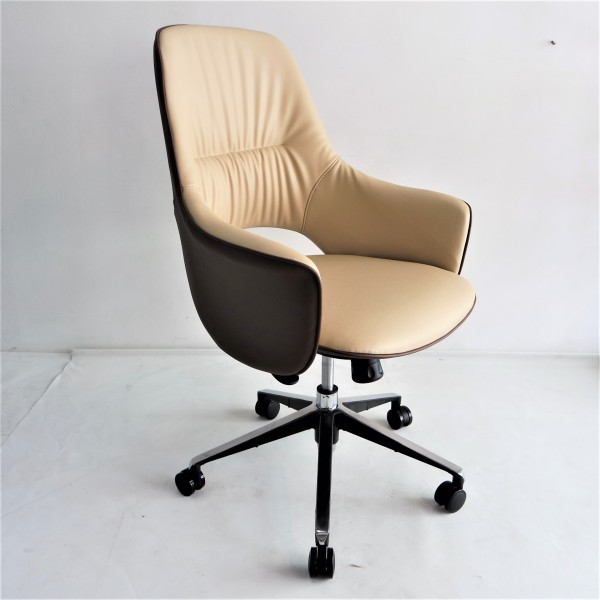 MANAGER CHAIR - FRM9028A-PC2