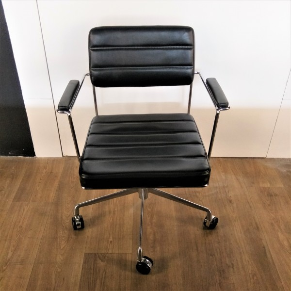 MEETING CHAIR - FRM9022-PG4