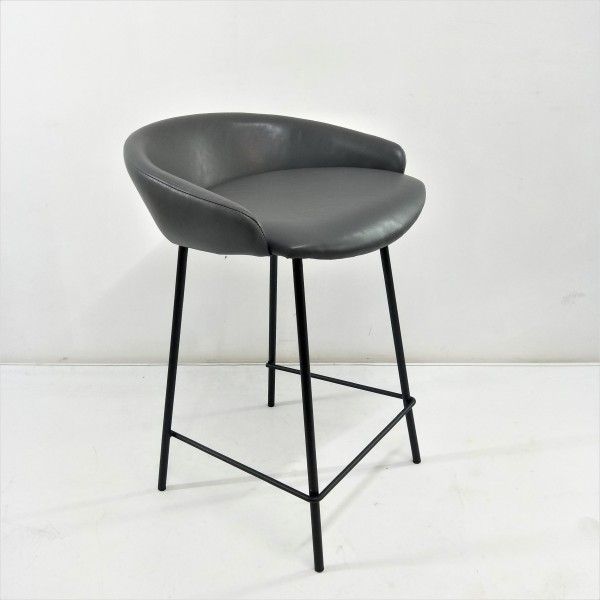 LOW BAR STOOL - FRM1105-PG1