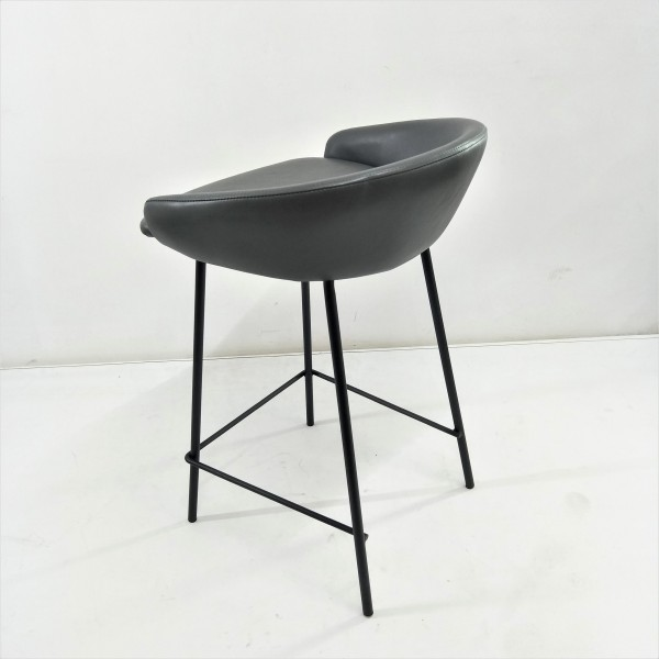 LOW BAR STOOL - FRM1105-PG4