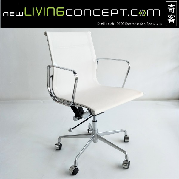 OFFICE CHAIR - FRM90191