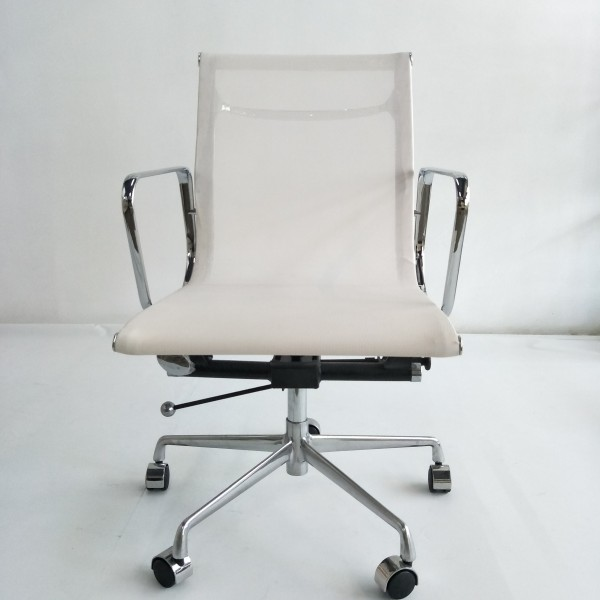 OFFICE CHAIR - FRM90192