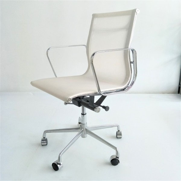 OFFICE CHAIR - FRM90193