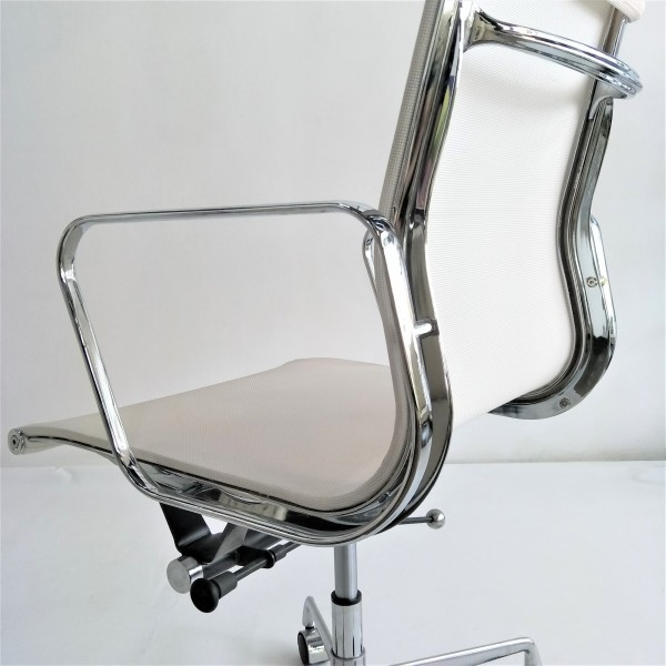 OFFICE CHAIR - FRM90194