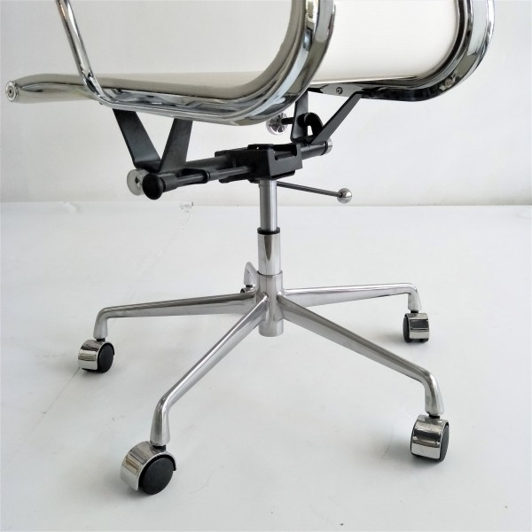 OFFICE CHAIR - FRM90195