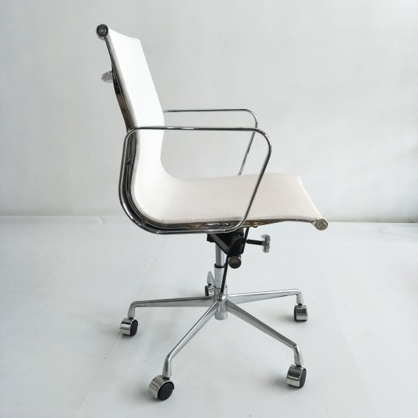 OFFICE CHAIR - FRM90196