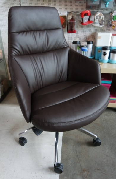 OFFICE CHAIR - FRM90201