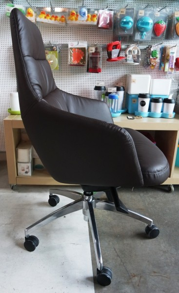 OFFICE CHAIR - FRM90202