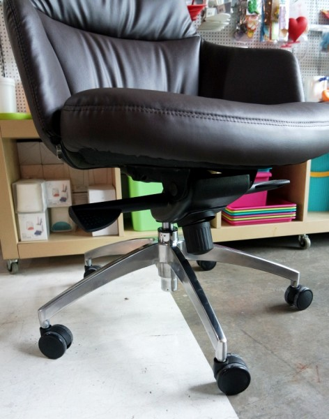 OFFICE CHAIR - FRM90203