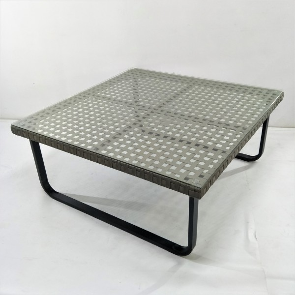 OUTDOOR COFFEE TABLE - FRM21161