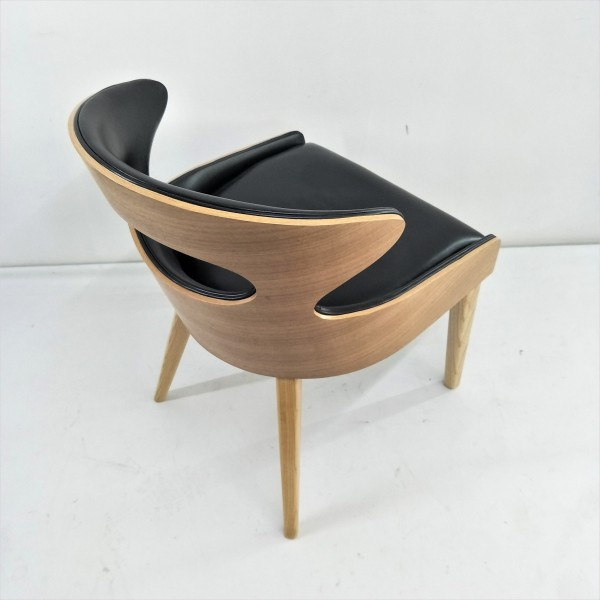FRM7094 LEISURE CHAIR3