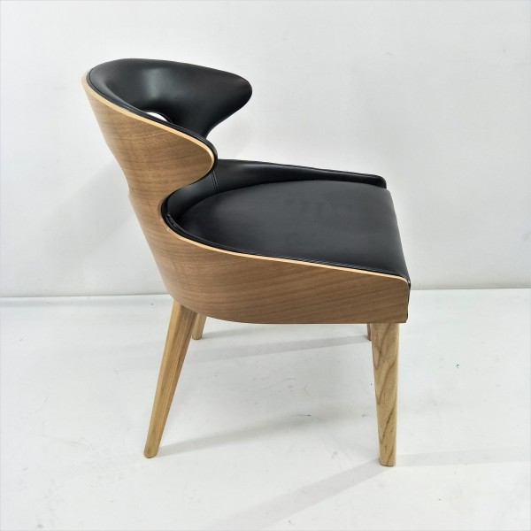FRM7094 LEISURE CHAIR6