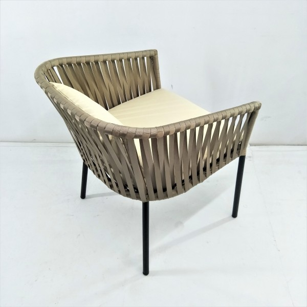 OUTDOOR CHAIR  - FRM80672