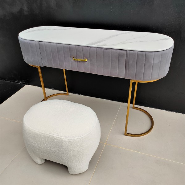 STOOL - FRM40075