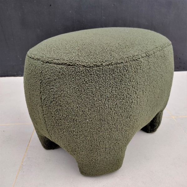STOOL - FRM40076