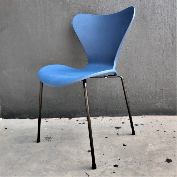 PP CHAIR - FRM02571