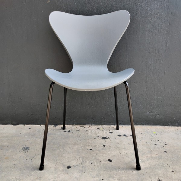 PP CHAIR - FRM02573