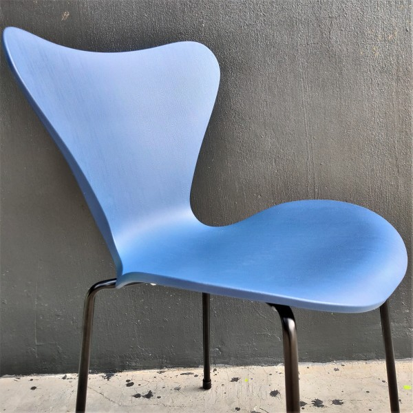 PP CHAIR - FRM02574