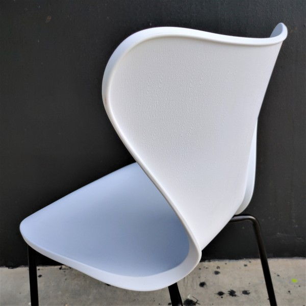 PP CHAIR - FRM02575