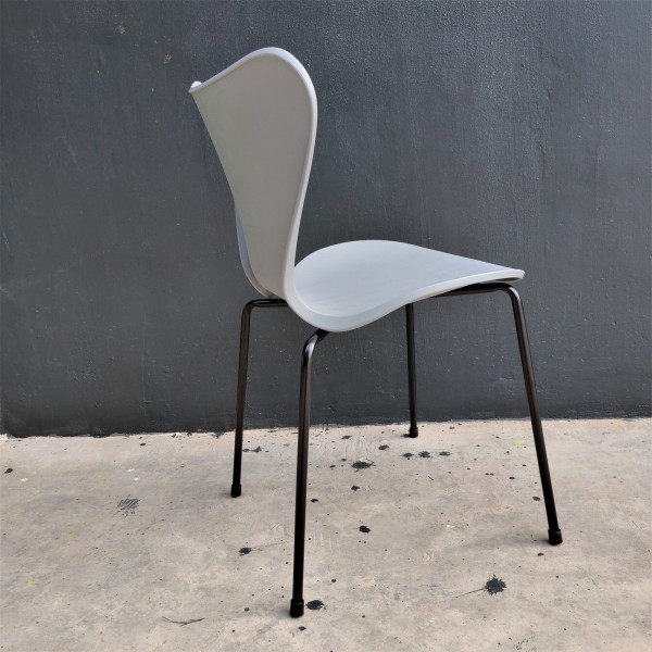 PP CHAIR - FRM02576
