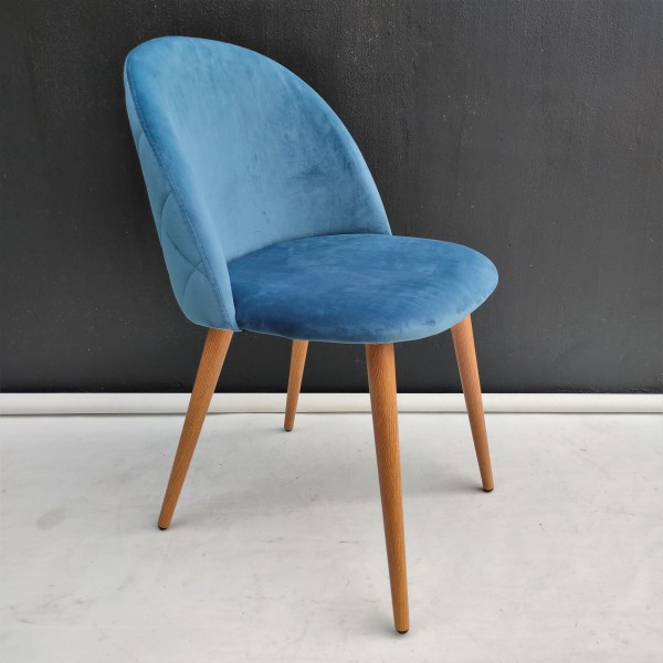 FRM0246-V DINING CHAIR1