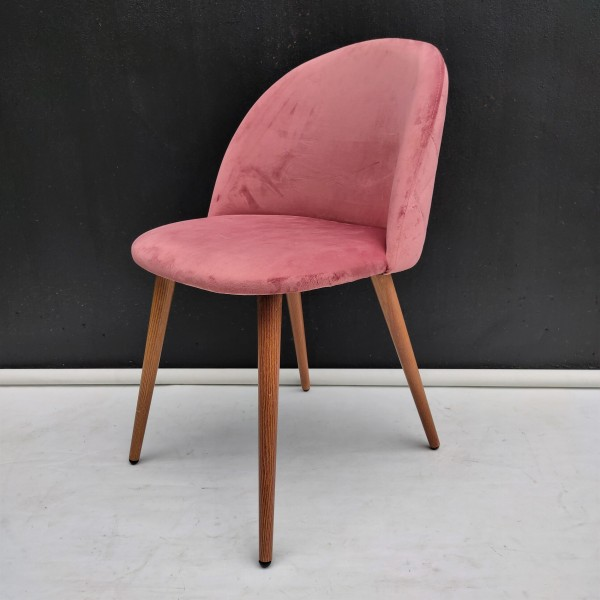 FRM0246-V DINING CHAIR2