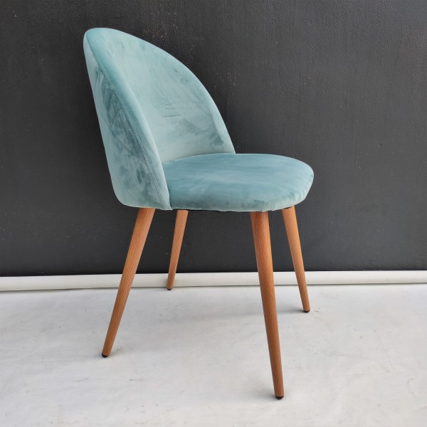 FRM0246-V DINING CHAIR4