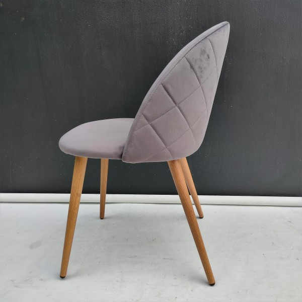FRM0246-V DINING CHAIR5