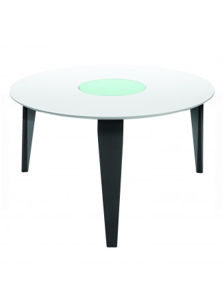 NEO DINING TABLE - FRM50271