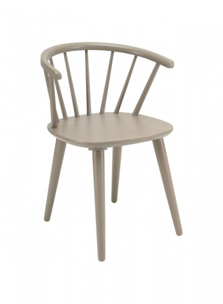 CALLEY DINING CHAIR -  FRM02051