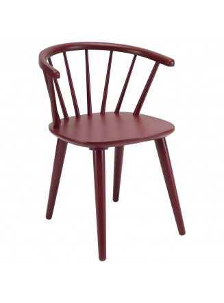 CALLEY DINING CHAIR -  FRM02053