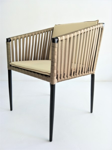 OUTDOOR CHAIR  - FRM80671