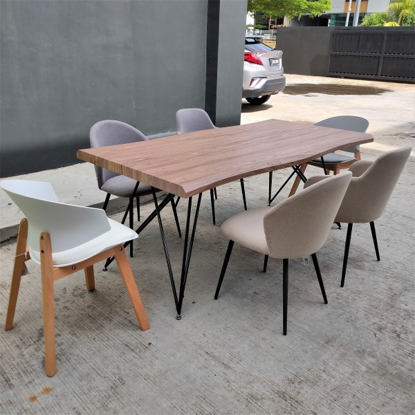 FRM0251 - DINING CHAIR4