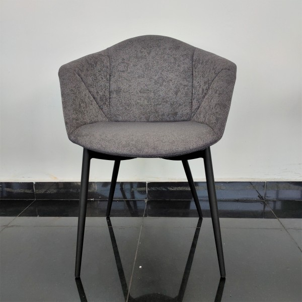 DINING CHAIR - FRM0254-FG1
