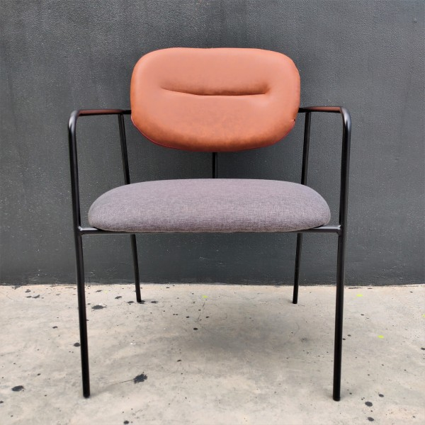 FRM7204 - LOUNGE CHAIR5