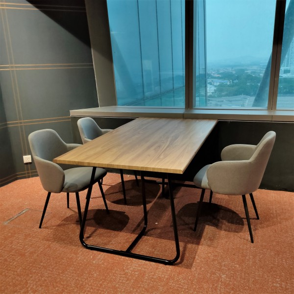 DINING CHAIR - FRM02502