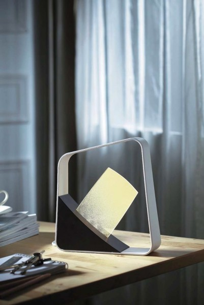 LED TABLE LAMP - LTT00716