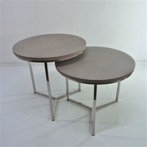 FRM2113C - ROUND COFFEE TABLE5
