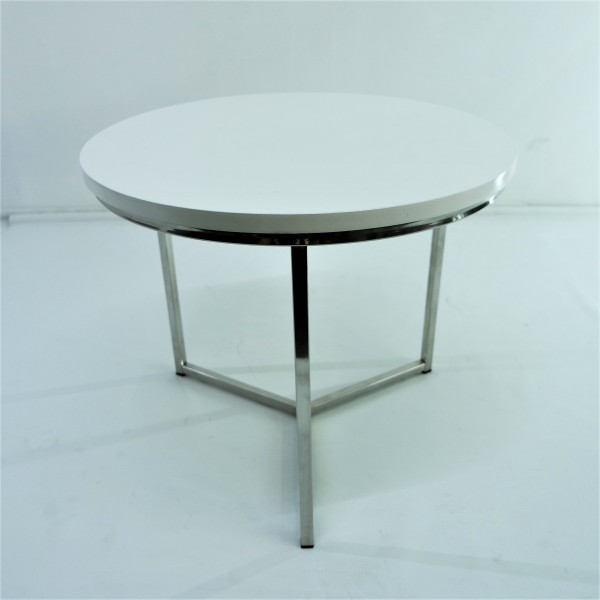 FRM2113B - ROUND COFFEE TABLE2