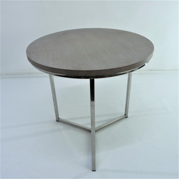 FRM2113C- ROUND COFFEE TABLE2