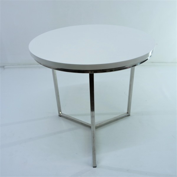 FRM2113C- ROUND COFFEE TABLE3