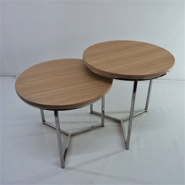 FRM2113C- ROUND COFFEE TABLE6