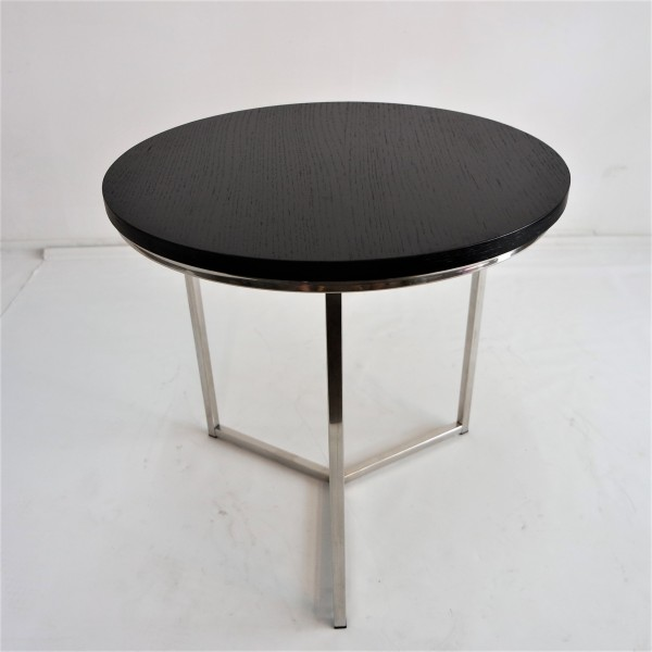 FRM2113C- ROUND COFFEE TABLE1