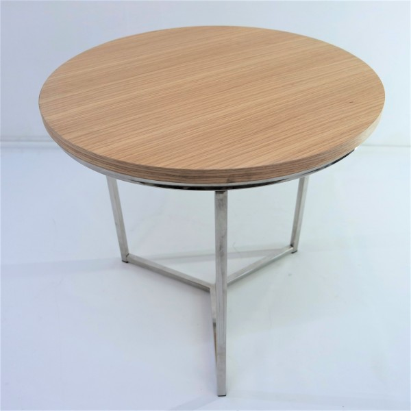 FRM2113C- ROUND COFFEE TABLE4