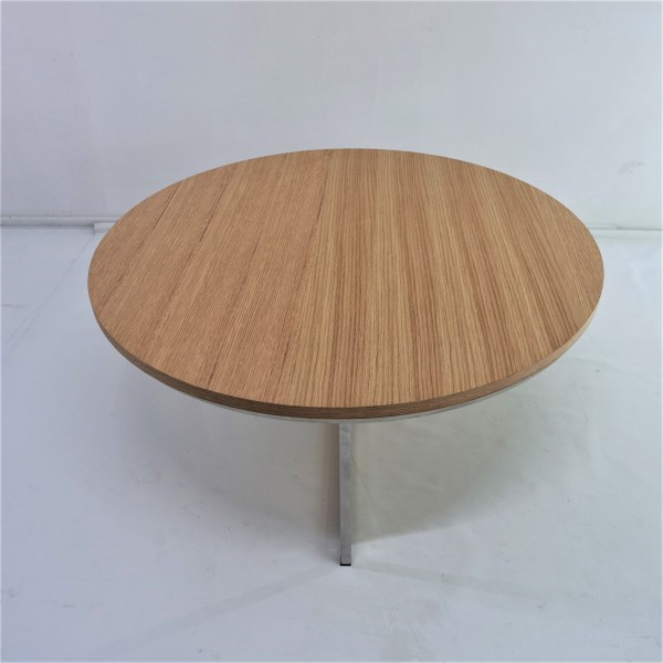 FRM2113C - ROUND COFFEE TABLE2