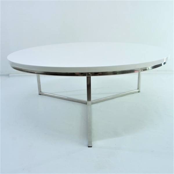 FRM2113C - ROUND COFFEE TABLE3