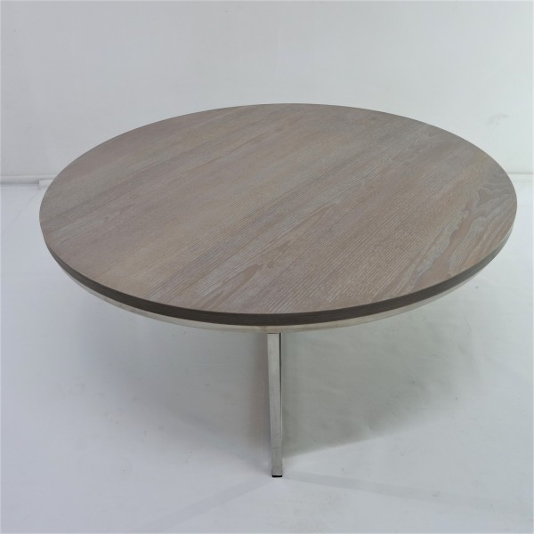 FRM2113C - ROUND COFFEE TABLE4